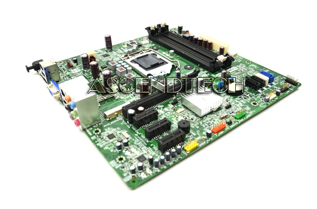 Content php together with Dell Xps 8300 Motherboard Connections Wiring Diagrams likewise Dell Xps 400 Desktop Wiring Diagrams furthermore Intel HD Graphics 4000 Au Banc D Essai 76289 0 together with Viewtopic. on dell xps 8300 motherboard manual