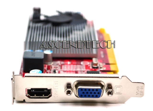 nvidia geforce gt 640 1gb