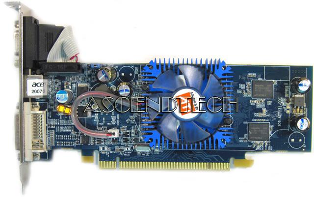 Download Free Radeon X1650 Series Drivers Vista Adultbasics