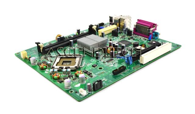 1TKCC 01TKCC CN-01TKCC | Dell 1TKCC OptiPlex 380 Sff Motherboard