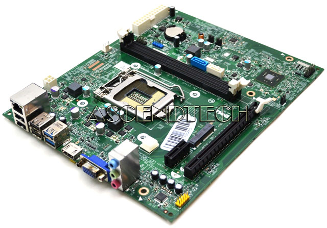 Dell Inspiron 3647 Motherboard 2YRK5
