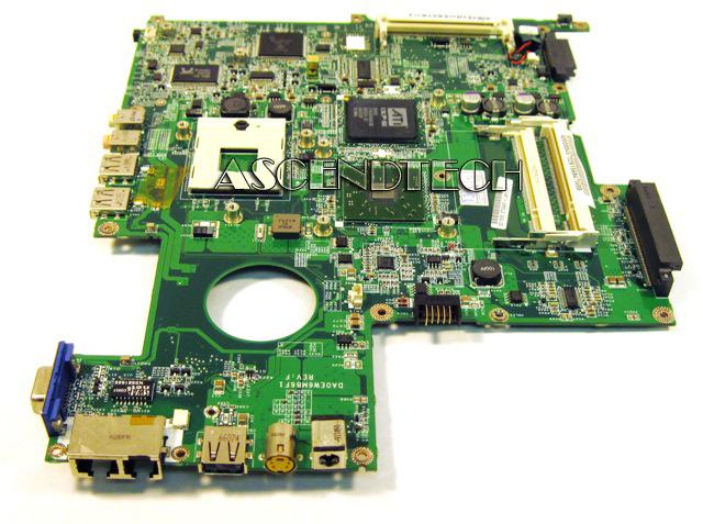 Toshiba Satellite L20 181 Драйвера