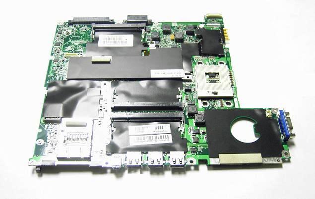 Asus intel brookdale-g chipset graphics