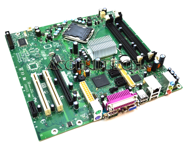 Intel R 82801g Ich7 Family Usb Driver Download
