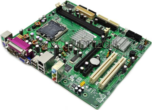 Emachines W6409 Drivers