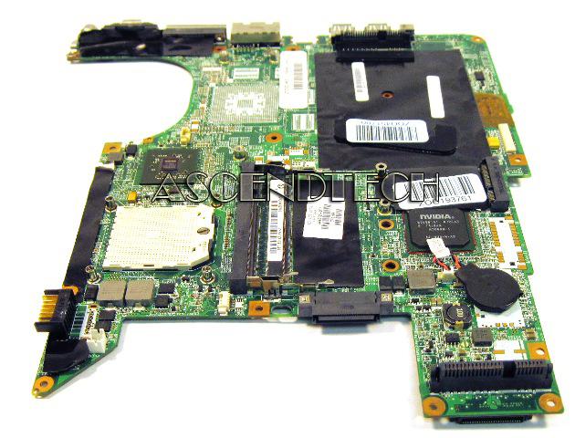 HP Pavilion txus Notebook PC drivers