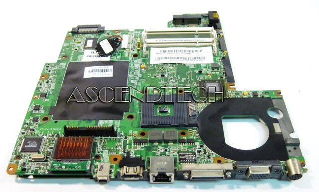 hp compaq presario v2000. HP Compaq Presario V2000 V3000