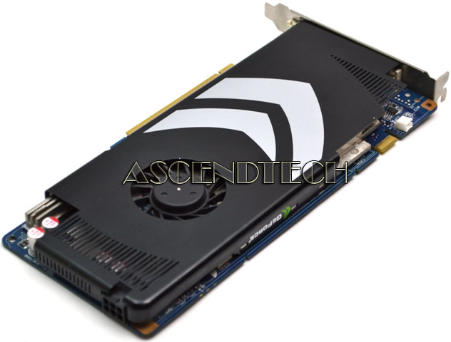 Nvidia Geforce 9900 Gt Drivers Download