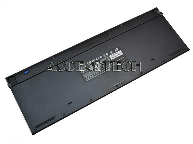 Hp wireless keyboard model rk713a