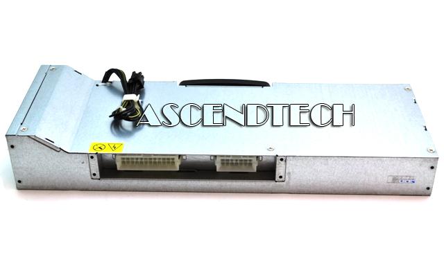 Hp Z600 650W 482513-003 Power Supply