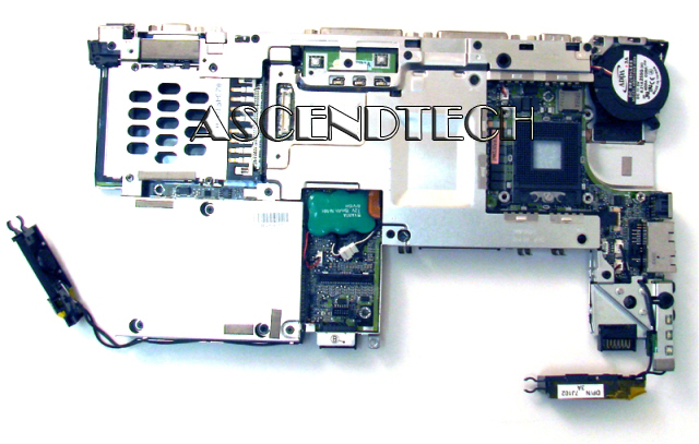 Driver for conexant wireless rd01 d - Fixya