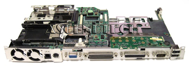 Need a driver for pci modem for my dell PP01L c510/c610