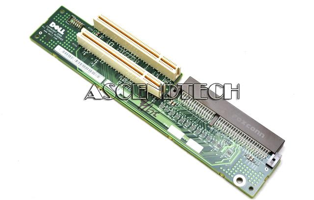 Dell optiplex gx260 pci slots