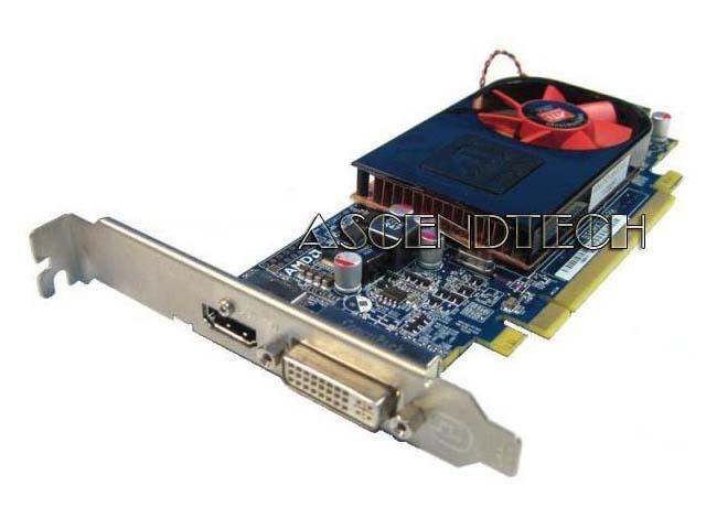 Ati Radeon Hd 6570 1GB Hdmi