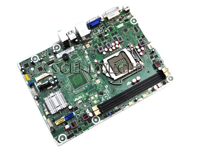 how to choose compatible motherboard for desktop