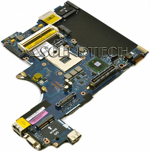 8885v 08885v Cn 08885v Dell Latitude E6410 8885v Motherboard