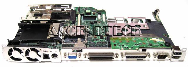 Dell latitude c840 vga
