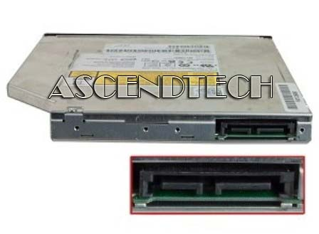 Optiarc Dvd Rw Ad-7580s Driver Free Download