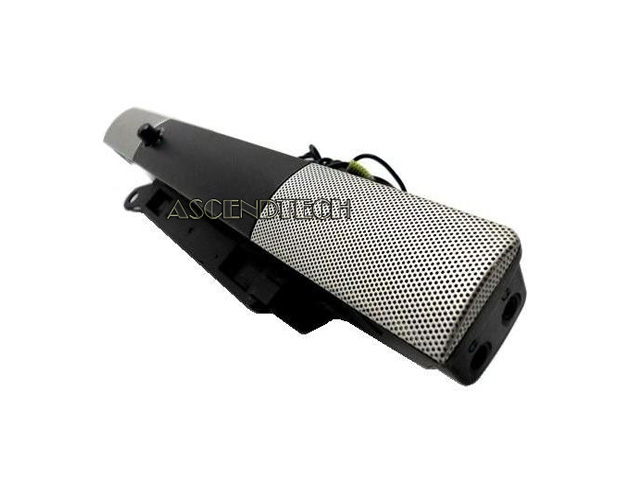 Dell Sp2208wfp M2771 0M2771 AS500 | Dell AS500 Monitor Sound Bar Speaker
