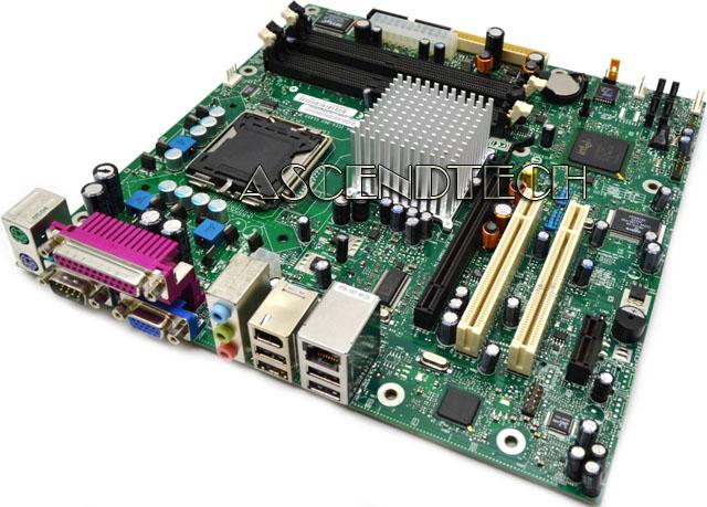 Intel 915g graphics controller