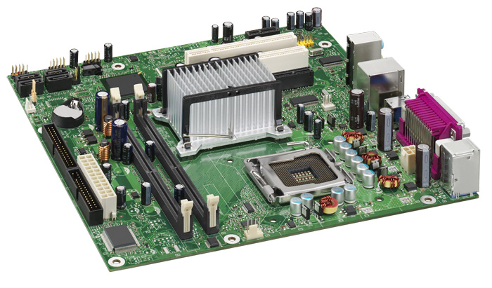 Intel D945gcl Motherboard Audio Driver Download