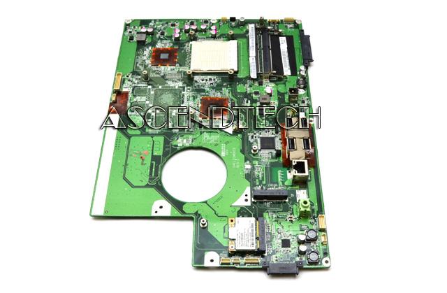 MB GAW06 001 DAEL2CMB6C0 | Gateway MB GAW06 001 ZX4300
