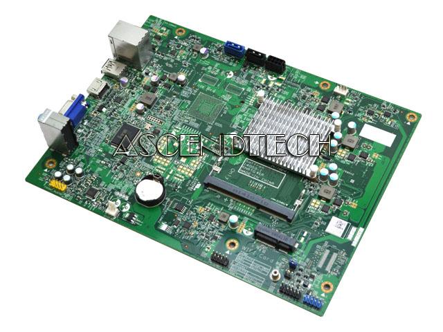 F7N3R 0F7N3R CN-0F7N3R | Dell Inspiron 3646 Desktop ...
