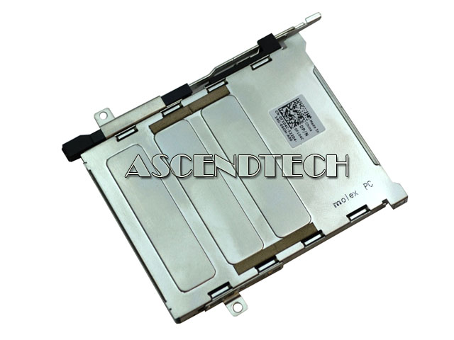 Dell latitude e6410 sc slot - Slots x-dock
