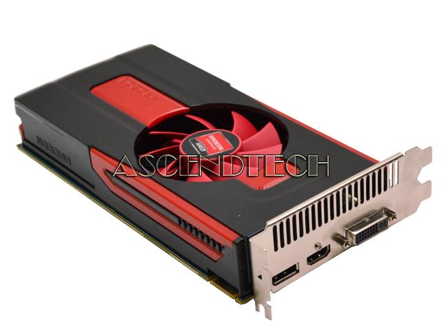 Pubg Radeon Hd 7770: AMD ATI RADEON HD 7770 2GB PCI-EXPRESS DVI HDMI & DP VIDEO