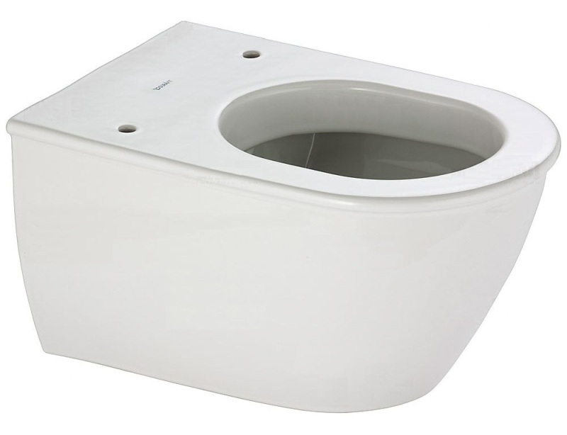 duravit darling new toilet durovit water and main supply connection set 14 30 72 hardware kit