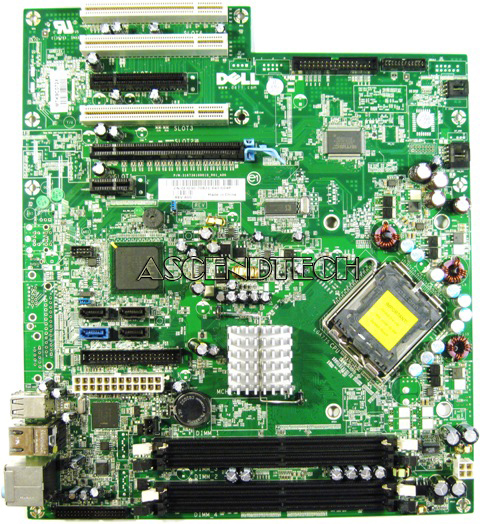 233111 How Do I Delete All Favorites Inter  Explorer 9 A in addition Dell Dimension 9100 Pentium 4 3ghz 512mb Ram 160gb Hdd Xp Home additionally Watch also 231223991245 moreover Bo Nguon Hp Power Supply 240w Pro 6000 6005 6200 Elite 8000 8100 8200. on dell xps 9100 motherboard