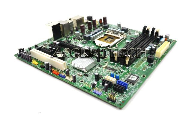 Dell Studio Xps 8100 G3HR7 Motherboard