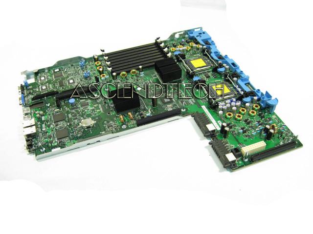 Dell poweredge 2950 dimm slots