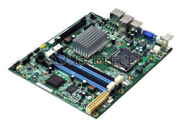 4 X Usb 2 0 Connectors 5 Audio 1 Rj45 Gigabit Ethernet Connector Hdmi Vga Ps2 Esata