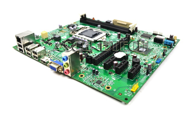 Dell Inspiron 620 Motherboard Diagram Residential Electrical Symbols