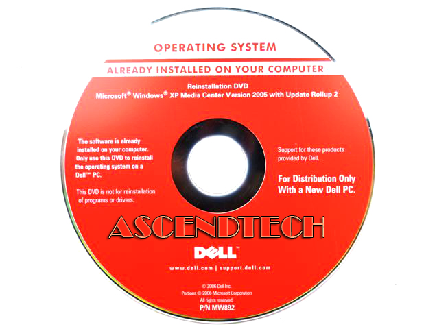 Dvd file recovery program