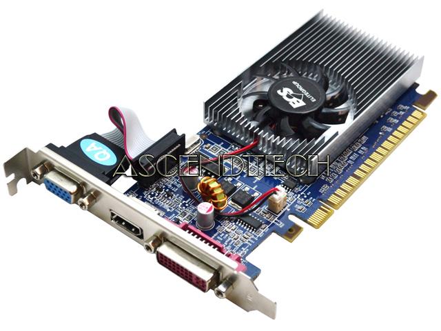 Nvidia P1310 Driver Download