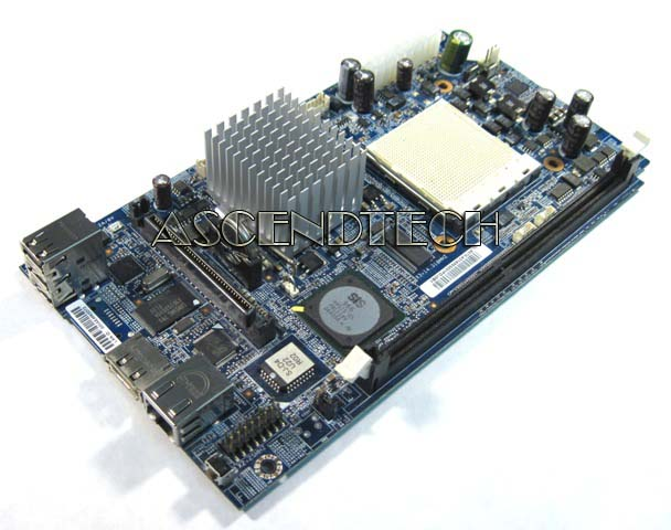 Hp mediasmart server ex487 software engineer