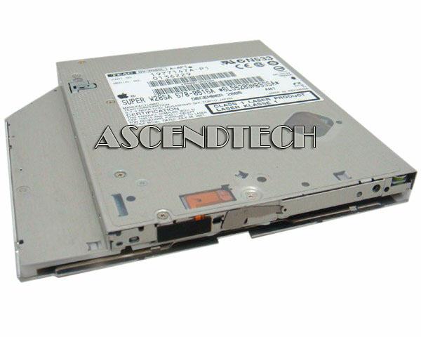 Dell xps m1530 slot drive