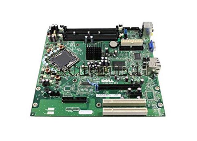Behringer fca202 av c audio driver download pdfkul. Com.