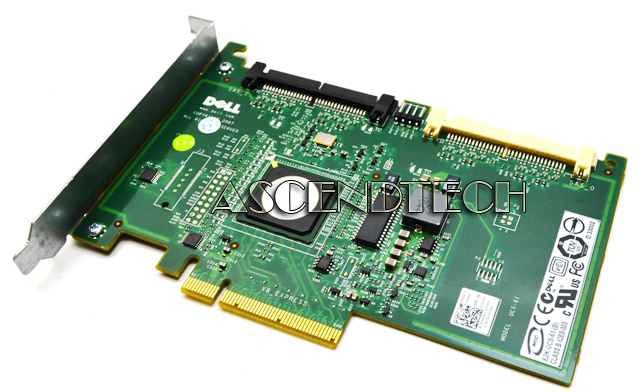 Dell poweredge t300 pci slots