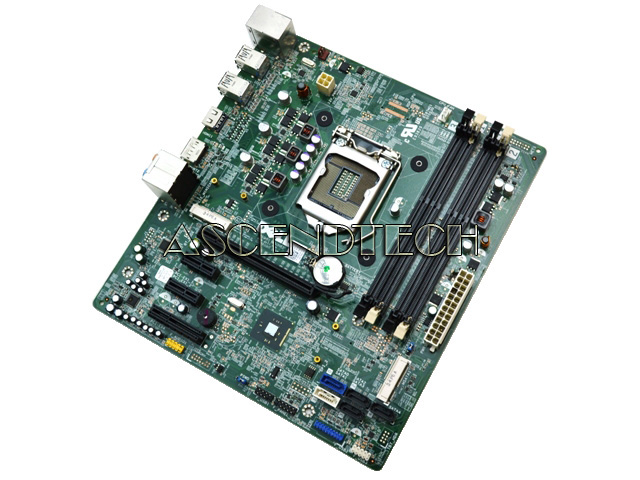 putexdell Mise A Jour Des Pc Xps Et Un Nouveau Moniteur Tactile 39791027 moreover 186333 Et Deals Dell Xps 8700 Desktop With Geforce Gt 720 For 700 together with Search together with 11196979 Dell Xps 8930 Desktop I7 8700 16gb Ddr4 512gb Pcie Ssd Gtx 1080 8gb 1421 Free Shipping as well 350844 How Change Video Adaptor External When Monitor S Blank. on dell xps 8700 ports