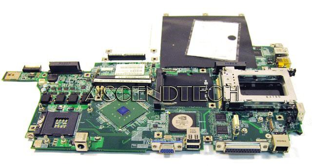 Toshiba Satellite P25-S477 Windows Driver
