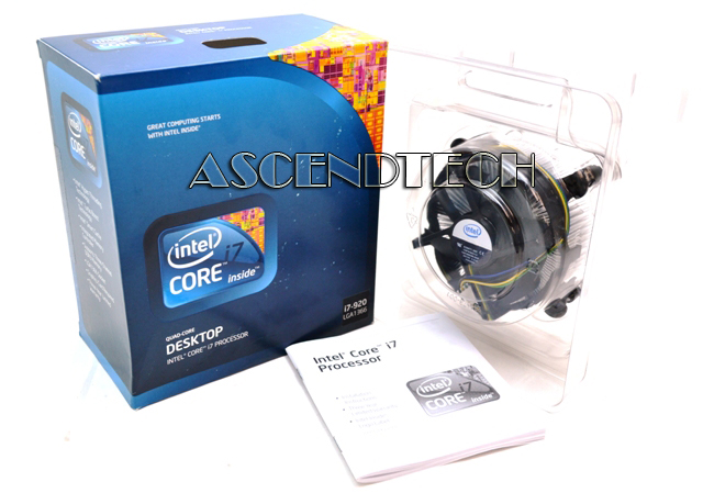 intel i7 920 i7 930 lga1366 heatsink fan e29477 002 cnfn943112 1a016mv00 dhf usa ebay. Black Bedroom Furniture Sets. Home Design Ideas