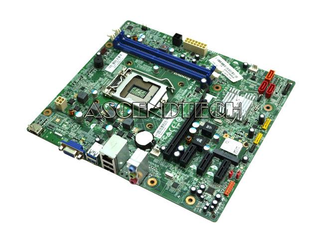 Lenovo H530S 90002569 Desktop Board
