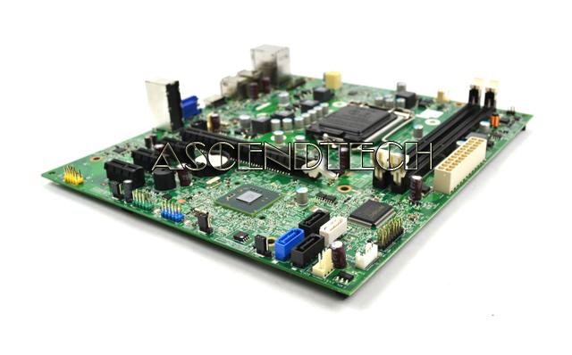 Dell M5DCD Optiplex 390MT Motherboard
