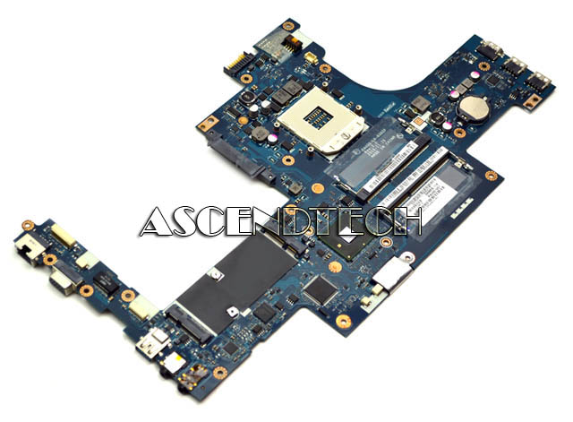 how to find laptop motherboard model