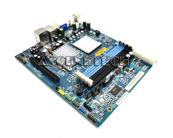 Acer aspire x3400g