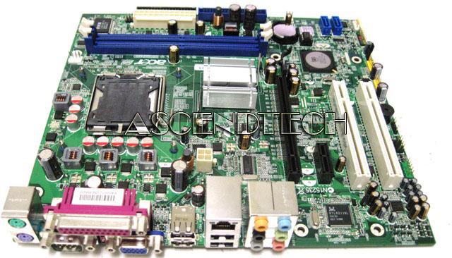 Mb V5409 003 N15235