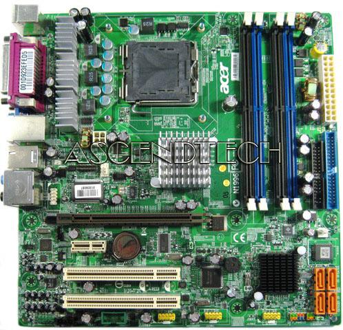 msi motherboard drivers free  n1996